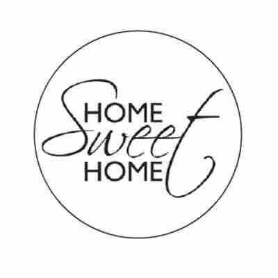 Waschtisch-Stopfen Sweet Home Ø 39,8 mm