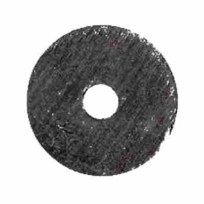 Hahnscheiben ø 14 x 4 mm 2 Stück