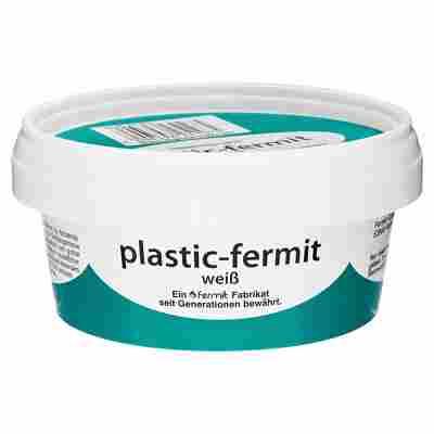 Plastic-Fermit Installationskit 250 g