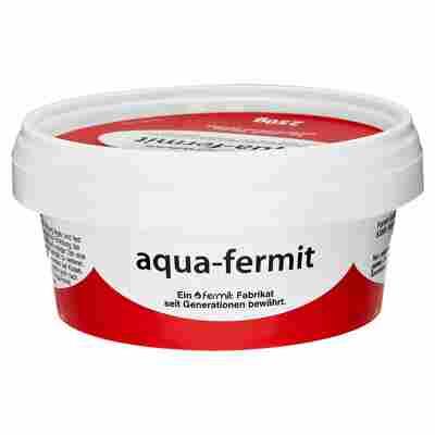 Aqua-Fermit 250 g