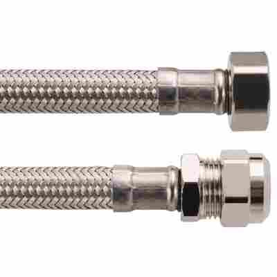 """Flexibler Armaturen-Verbindungsschlauch 9,5 mm (3/8"""") x Ø 10 x 300 mm"""