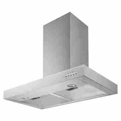Blockhaube CH 22098 IX-A 82,5 x 60 cm