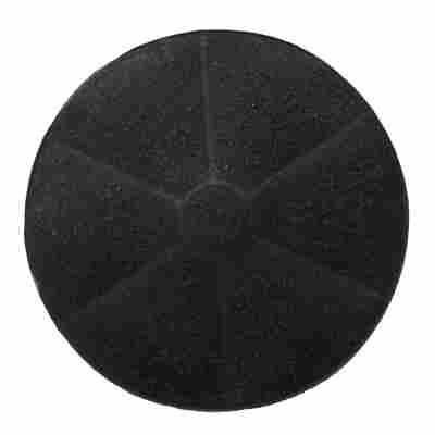Kohlefilter MIZ 0031