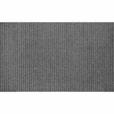 """Anti-Rutsch-Matte """"Grip"""" 150 x 30 cm schwarz"""