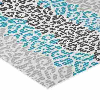 """Matte """"Floor"""" Wildlife 200 x 65 cm"""
