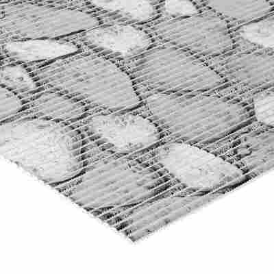 """Matte """"Floor"""" Steine 200 x 65 cm"""
