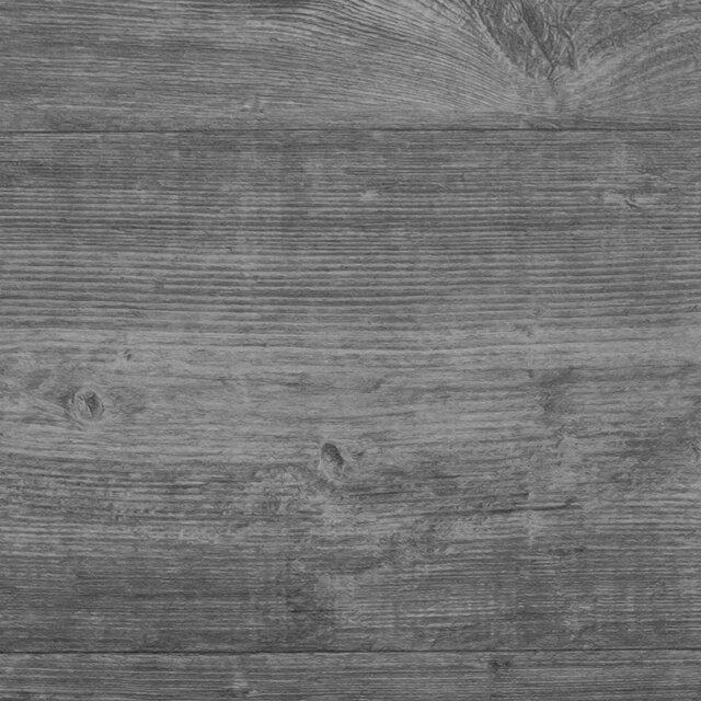 Bodenbelag Cv Venedig Holzdiele Rustik Braun 4 M ǀ Toom Baumarkt