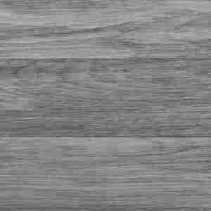 Bodenbelage ǀ Toom Baumarkt