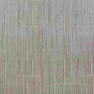 "Bodenbelag CV ""Cuba"" Textil grau 2 m"