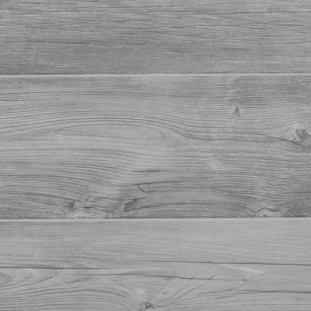 Bodenbelag Cv Texas Holzdiele Eiche Grau 2 M ǀ Toom Baumarkt