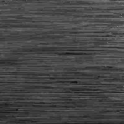 "Bodenbelag CV ""Arizona"" Allover Struktur schwarz 2 m"