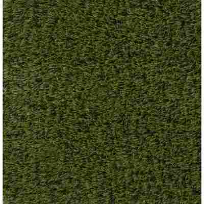 Rasenteppich 'Maui' 200 x 3000 cm grün