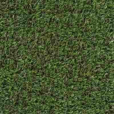 Rasenteppich 'Delfi' 200 x 3000 cm grün