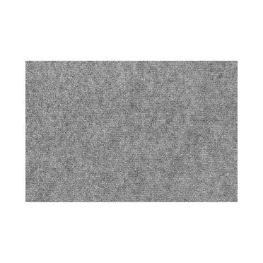 Teppichboden Meterware ǀ Toom Baumarkt