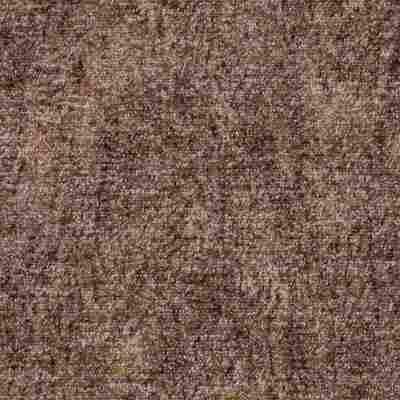 """Reinkemeier Schlingen-Teppich """"Malta"""" Beige, 4 m"""