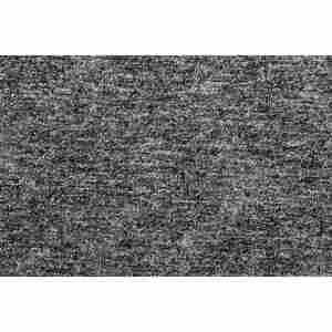 Teppiche Teppichböden Online Bestellen ǀ Toom Baumarkt