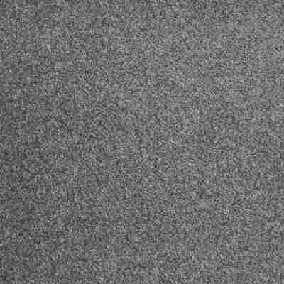"Reinkemeier Frisee-Teppich ""Julia"" terra, 5 m"