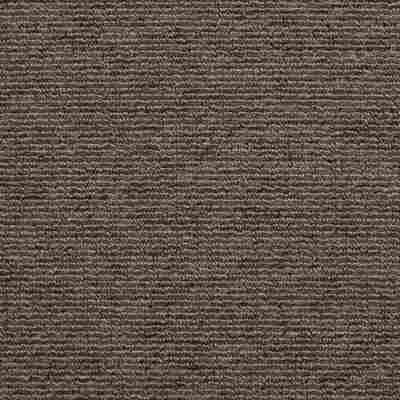 "Reinkemeier Teppichboden ""Aaron"" Grau-Beige, 4 m"