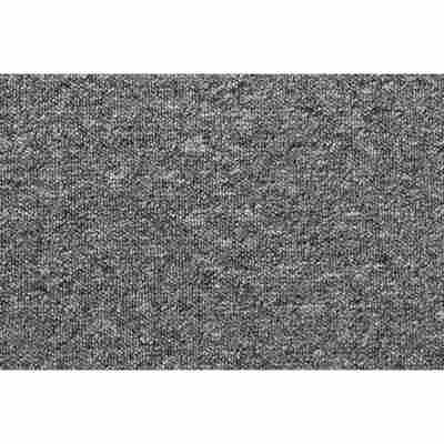 """Reinkemeier Feinschlingen-Teppich """"Carrera"""" Grau, 4 m"""