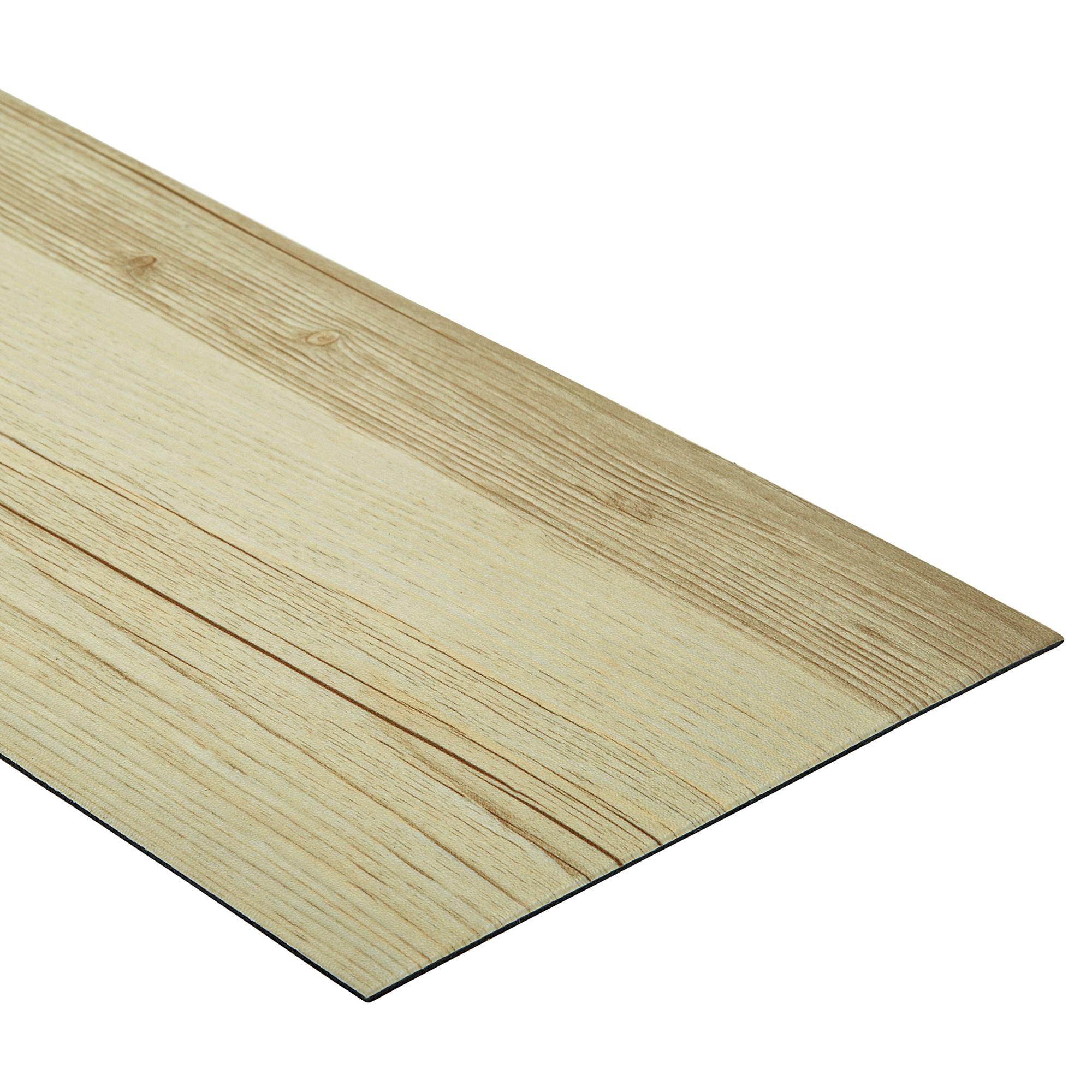 laminat parkett vinyl toom baumarkt. Black Bedroom Furniture Sets. Home Design Ideas
