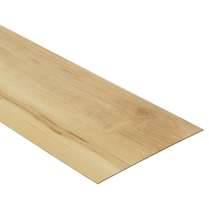 Vinyldielen 'Senso' 2,2 m² Olive Maple