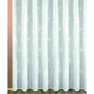 Jacq-Store weiß 300 x 245