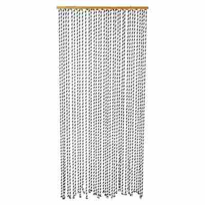 "Dekorationsvorhang ""Seil"" 90 x 200 cm"