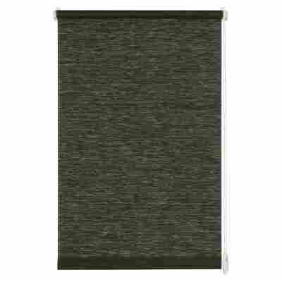 EasyFix Rollo 'Natur' black & white 60 x 150 cm