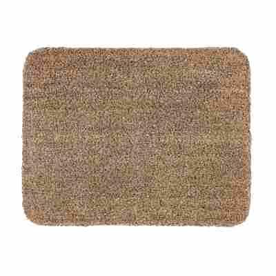 Entra Saugstark 60 x 75 cm beige