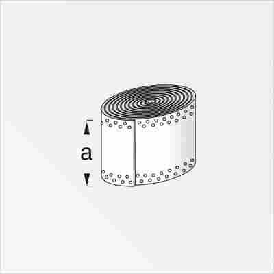 PVC-Dichtband 25000 x 120 mm