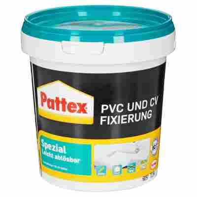 PVC- und CV-Fixierung 0,75 kg