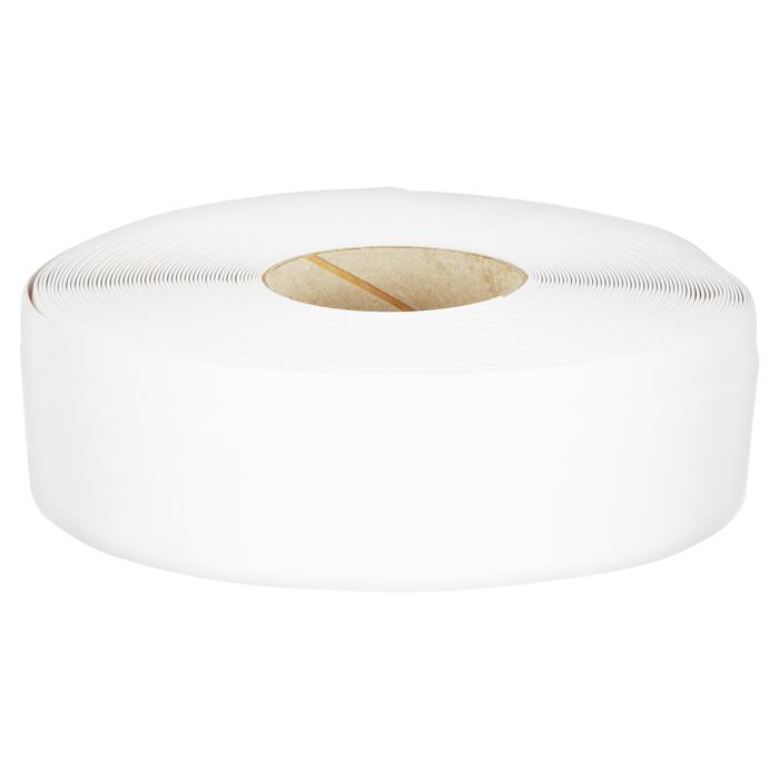 Doellken Sockelleiste Selbstklebend Weiss 25 M ǀ Toom Baumarkt