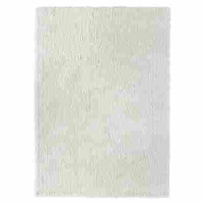 Teppich BB Touch creme 140 x 200 cm