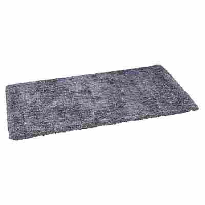 Teppiche Teppichboden Online Bestellen Toom Baumarkt