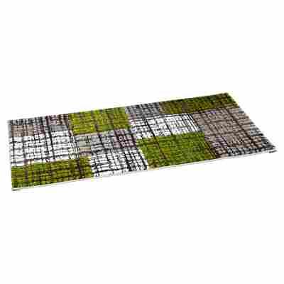"Teppich ""Lauris"" 140 x 67 cm"