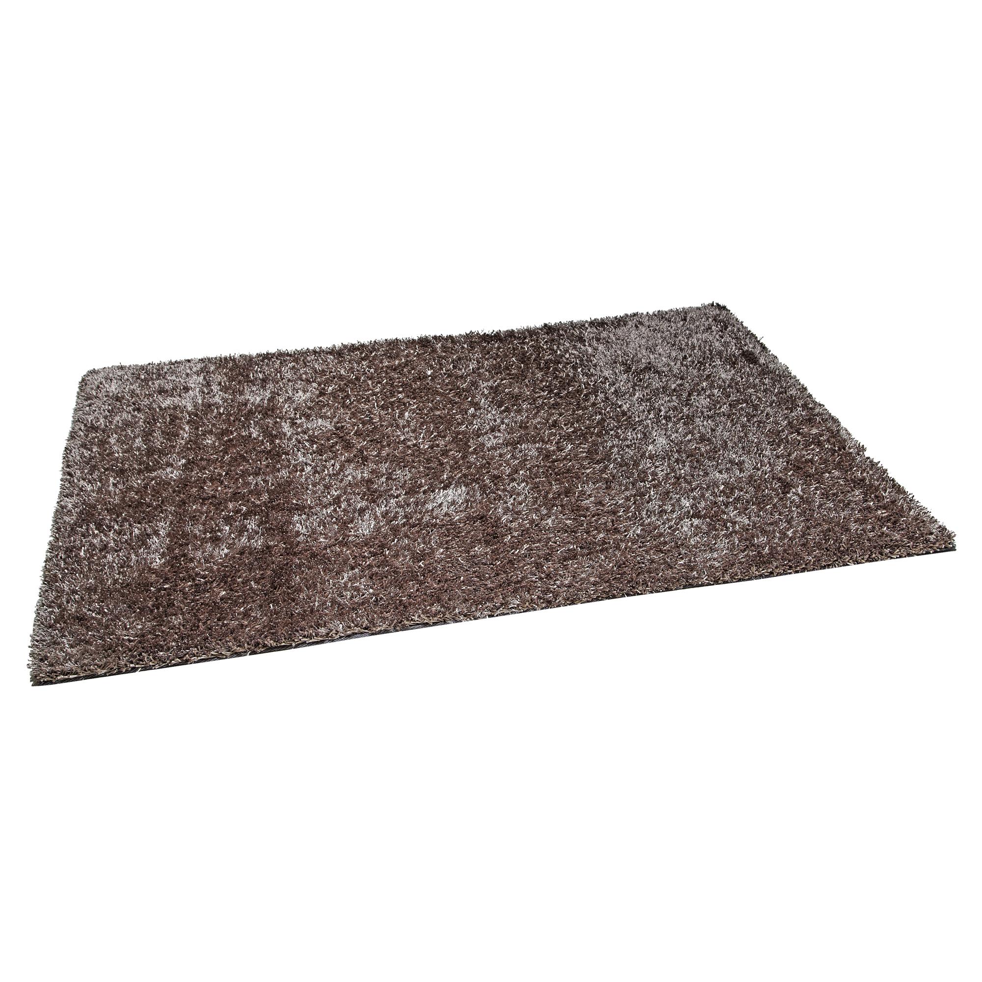 schwarzer teppich meterware best autoteppich velour schwarz leicht meterware oldtimer jungtimer. Black Bedroom Furniture Sets. Home Design Ideas