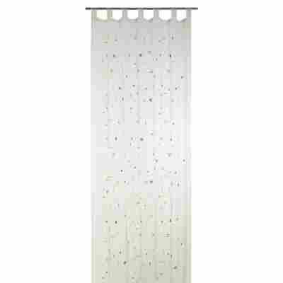 "Fertigvorhang ""Rosalyn"" 245 x 140 cm"