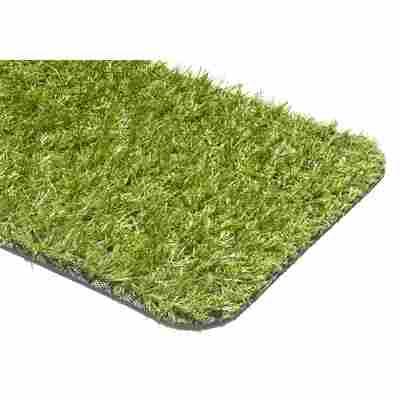 Rasenteppich grün 100 x 200 cm, mit Drainage
