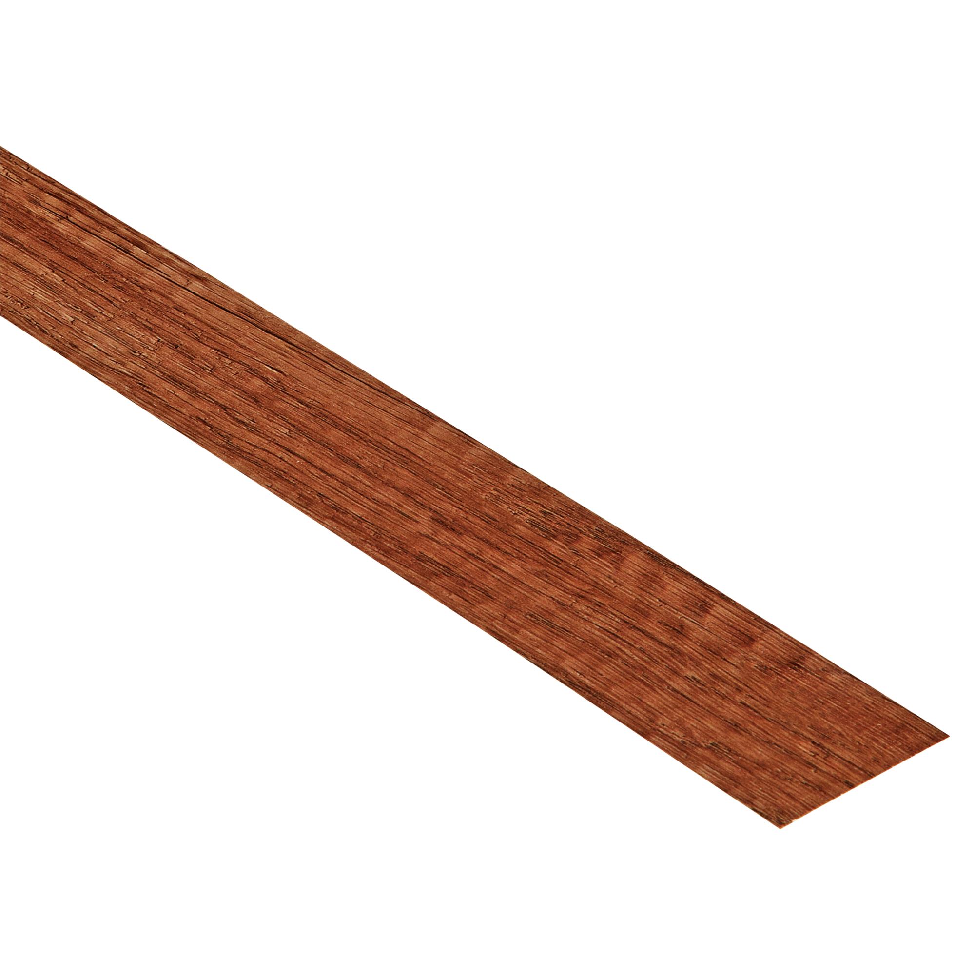 kantenumleimer 65 x 4,4 cm windeiche honig ǀ toom baumarkt