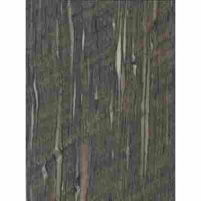 Küchenarbeitsplatte 'GRS 741 SI' 410 x 60 x 3,9 cm braun