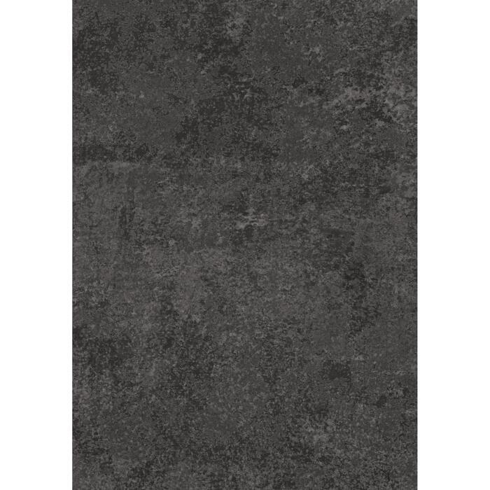 Getaelements Kuchenarbeitsplatte Me 477 Ce 410 X 60 X 3 9 Cm Grau ǀ Toom Baumarkt