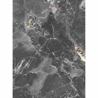 Küchenarbeitsplatte 'MAI 425 BRIL' 410 x 60 x 3,9 cm grau