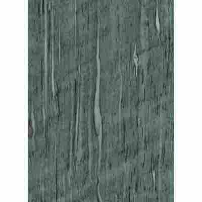 "Wandanschlussprofil ""Plus"" Granit Brasilia grau 590 x 20 x 30 mm"