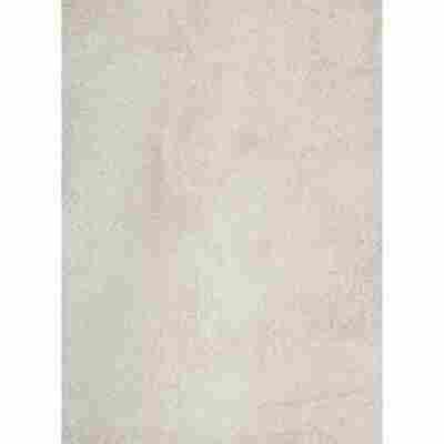"Wandanschlussprofil ""Plus"" Fine Ceramic beige 3000 x 20 x 30 mm"