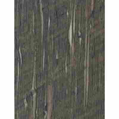 "Wandanschlussprofil ""Plus"" Granit Brasilia braun 3000 x 20 x 30 mm"