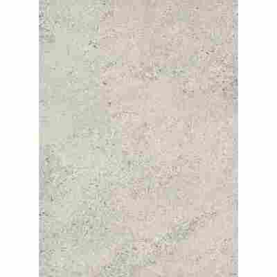 "Wandanschlussprofil ""Plus"" Baltic Kalkstein grau 3000 x 20 x 30 mm"