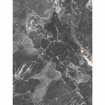 "Wandanschlussprofil ""Plus"" Marmor Imperial grau 3000 x 20 x 30 mm"