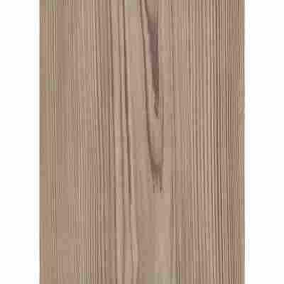 "Dekorkanten ""GetaLit flex"" Kupferesche beigebraun 650 x 44 x 0,3 mm 2 Stück"