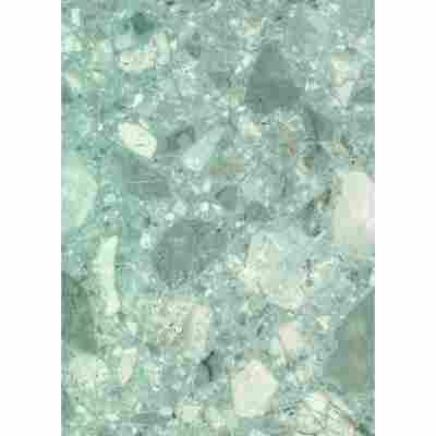 "Dekorkante ""GetaLit flex"" Agglo Marmor grau 650 x 44 x 0,3 mm 2 Stück"