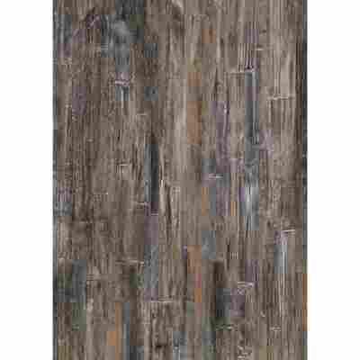 Beliebt Küchenarbeitsplatten | toom Baumarkt XV89